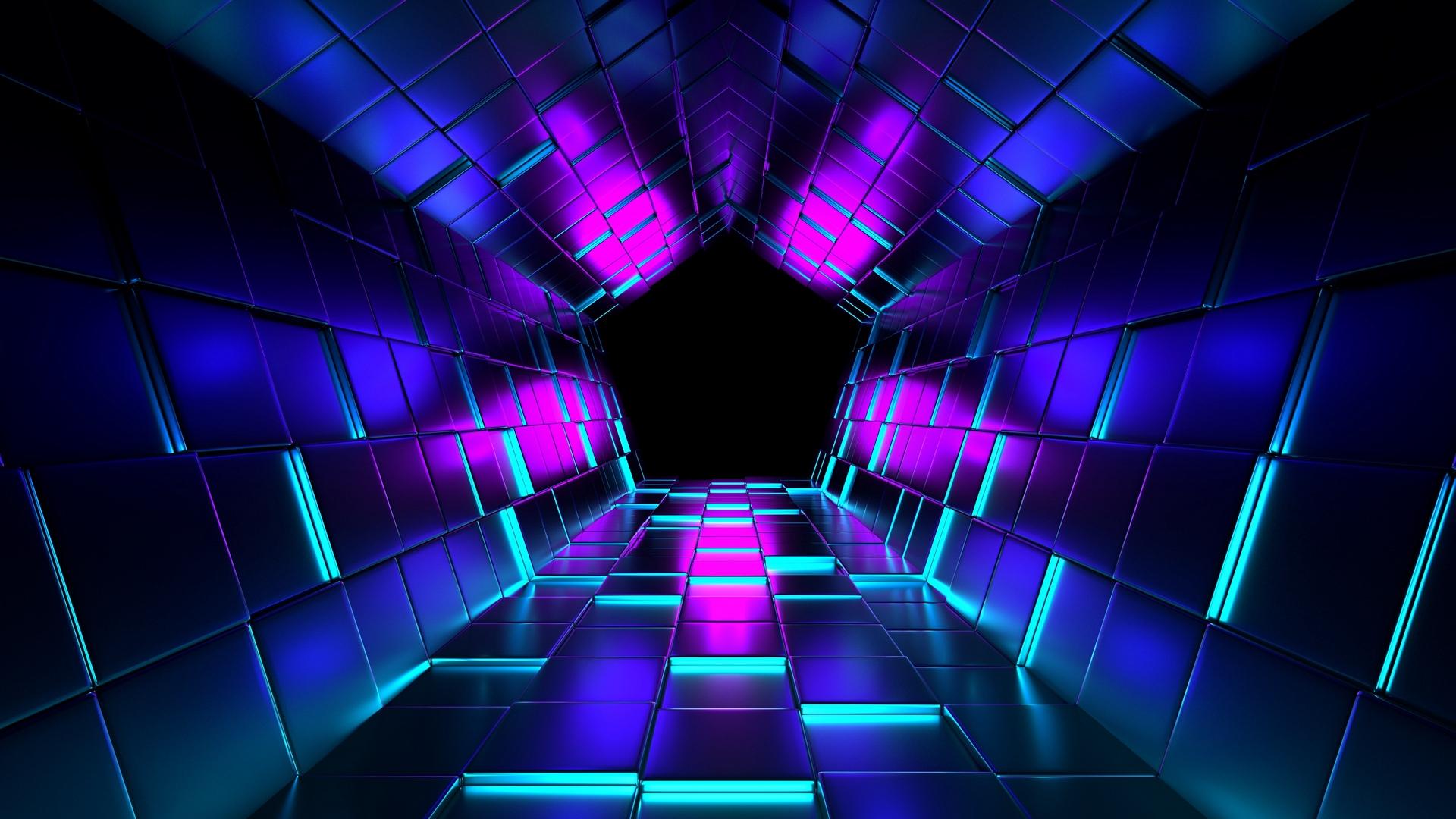 kuby_rendering_tunnel_120803_1920x1080.jpg