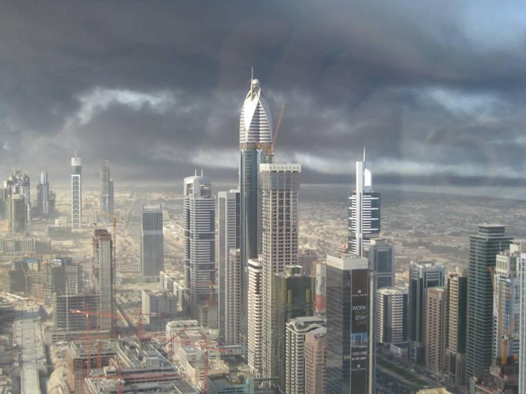 180415_Dubai_3.jpg