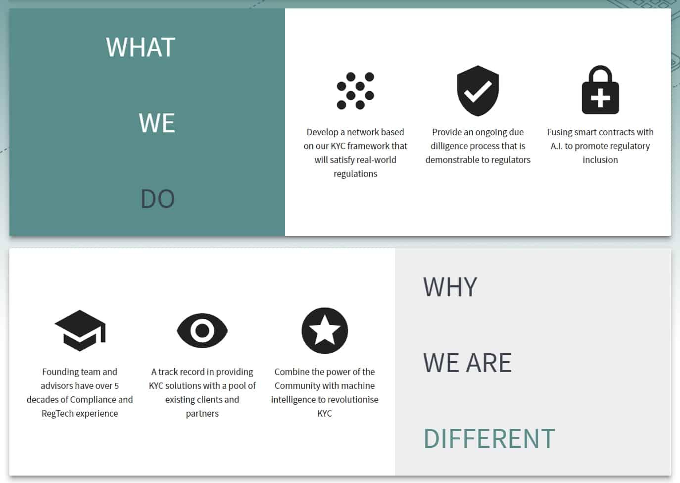 Traceto-Benefits.jpg