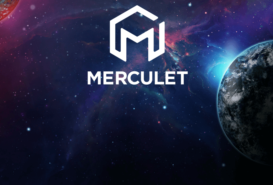 Merculet-noresize-e1524378222797.png