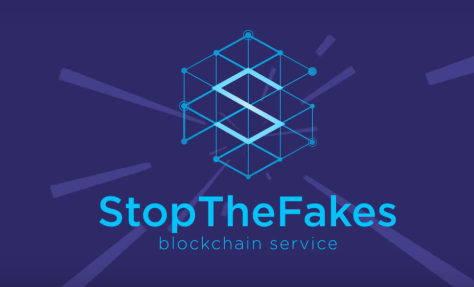 stopthefakes.png