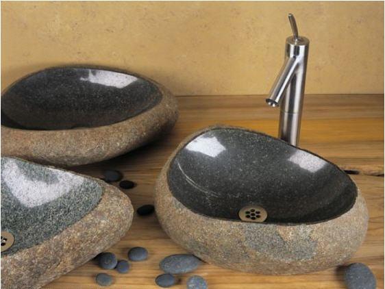 Раковина из камня своими руками фото 18