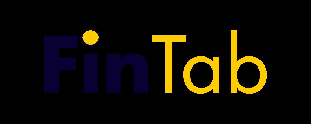 FinTab.png