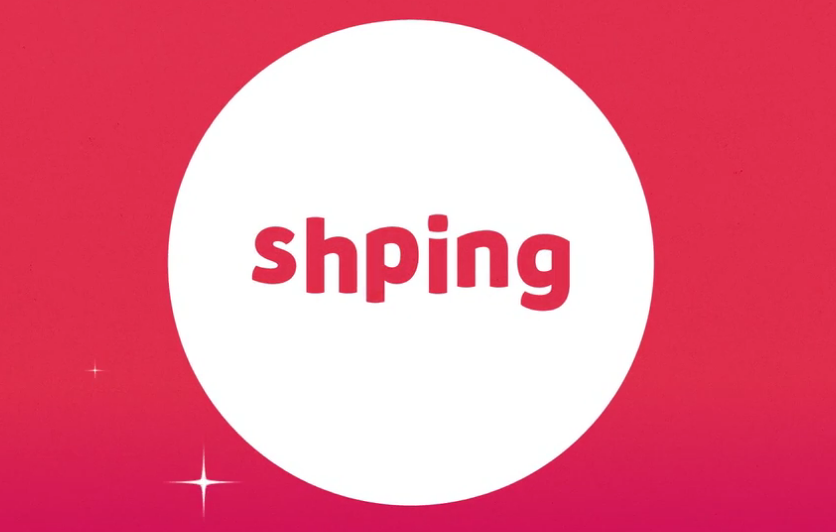 shping (1).png