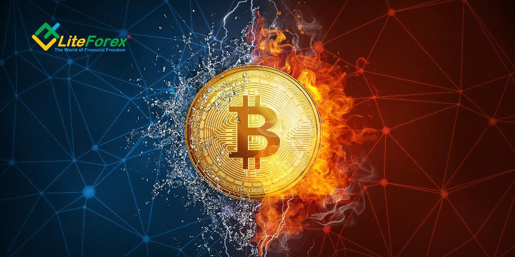 hard fork bitcoin.jpeg