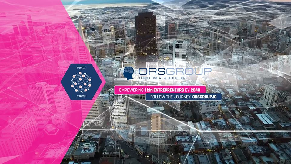 ors-group-advertising.jpg