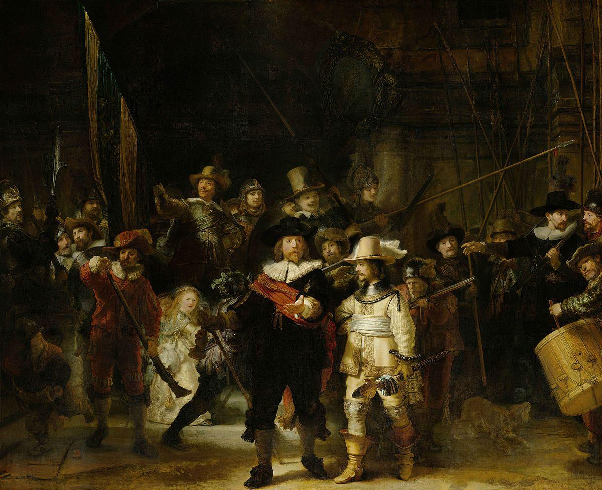 The_Nightwatch_by_Rembrandtггг.jpg