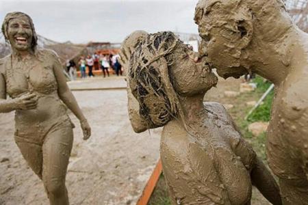 mud_0.jpg