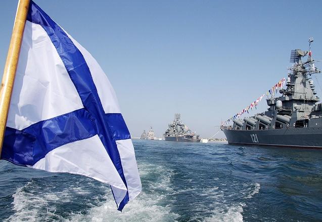 ПОЧЕМУ Андреевский флаг так называется.jpg