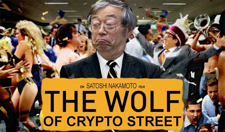 the-wolf-of-crypto-street.jpg