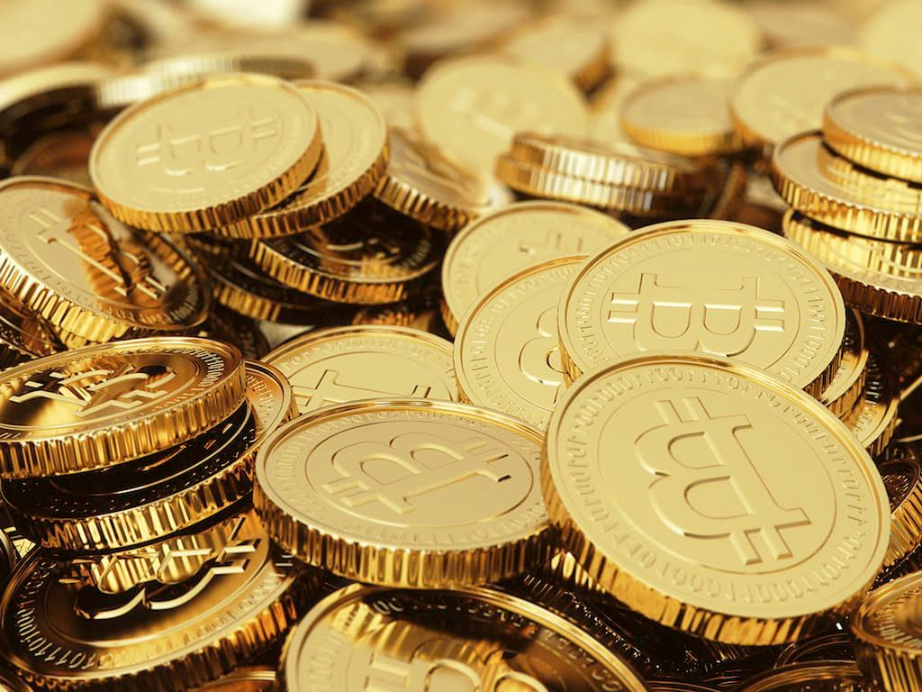 1-zarabotok-bitkoin-sozdanie-kos.jpg