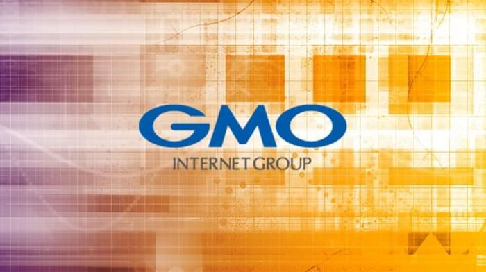 GMO_IG.width-800.jpg