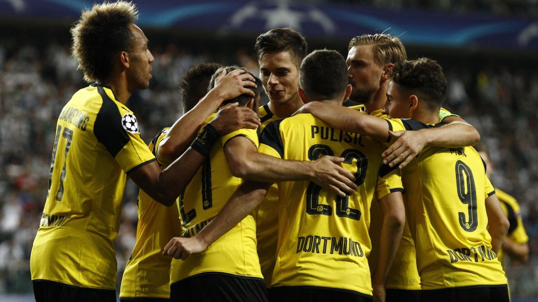 Borussia-Dortmund-marked-their-return-to-Champions-League-routing-Legia-Warsaw-6-0.jpg
