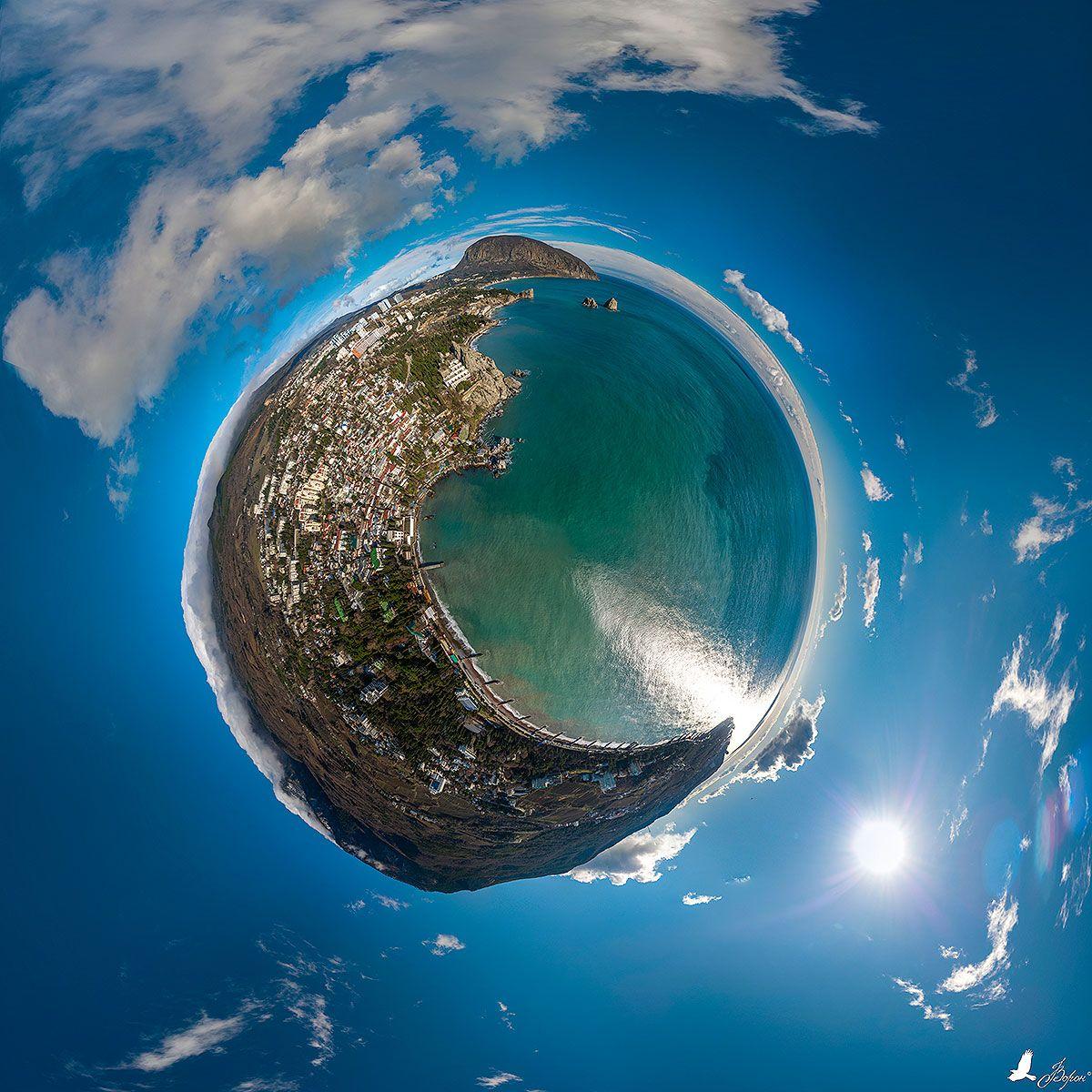 [Sphere]-DJI_0549_DJI_0587-38-images.jpg