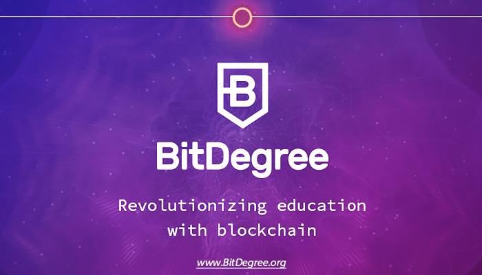 bitdegree-ico-1.jpg