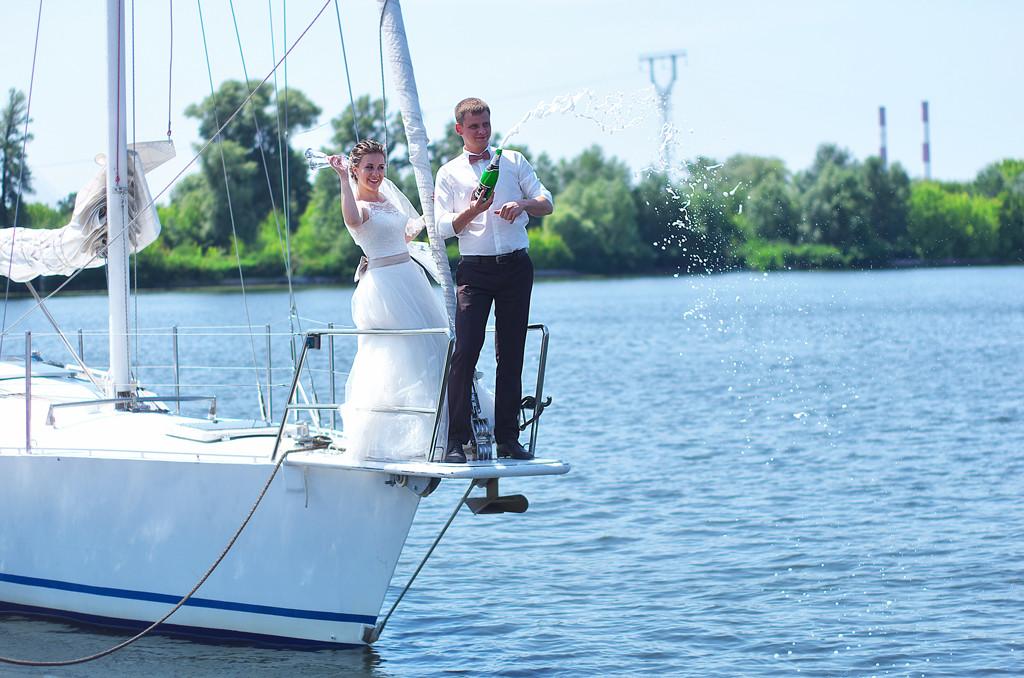 foto-on-yacht-4-1024x678.jpg