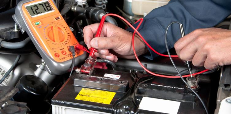 car-battery-charger.jpg