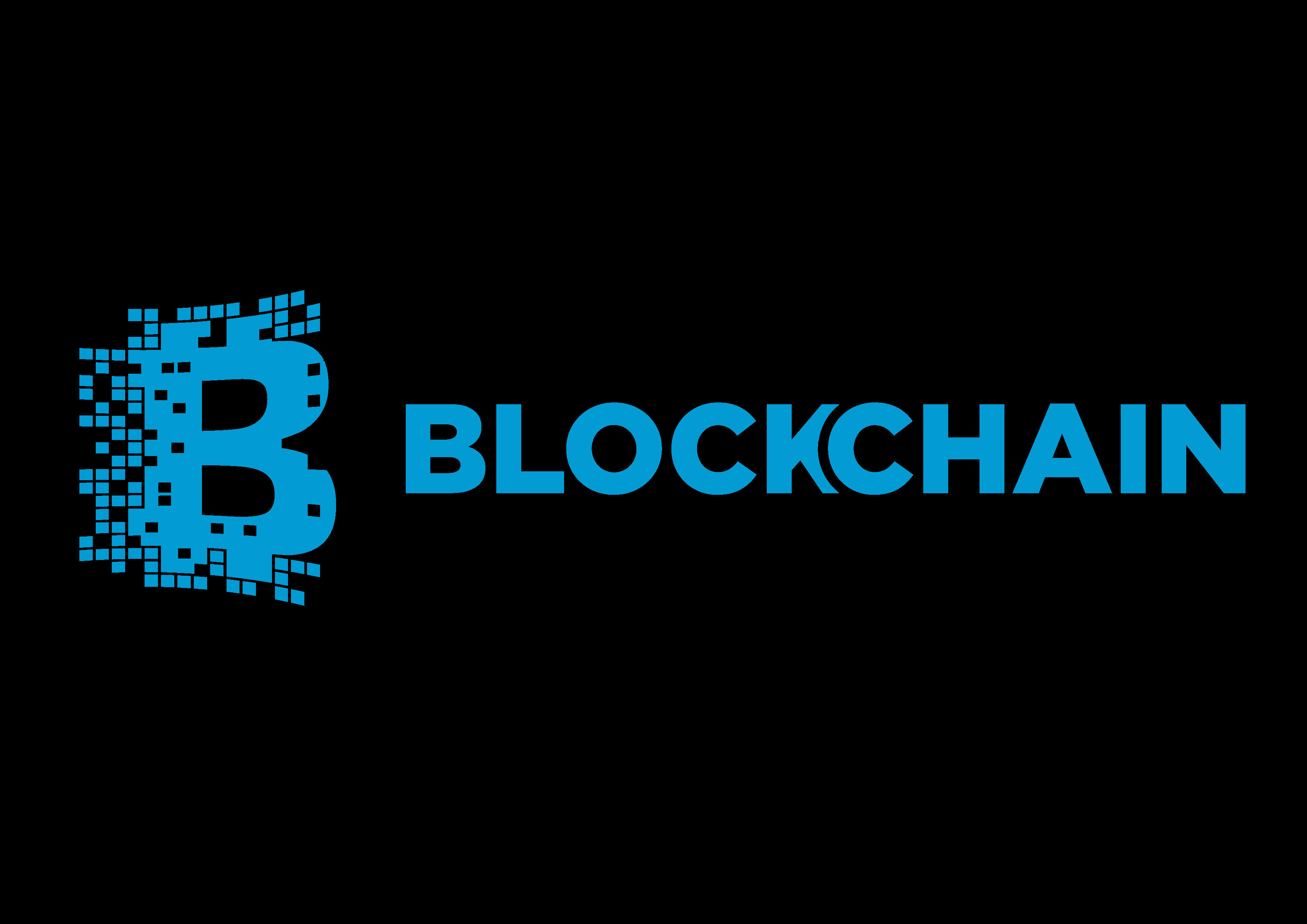 blockchain_info_logo.jpg