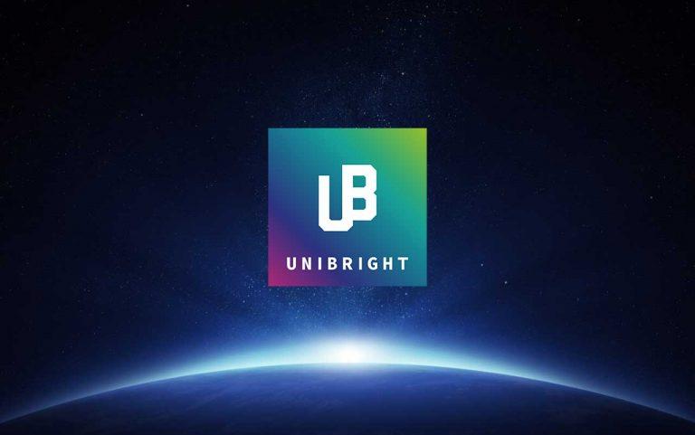 unibright-ico-2themoon-768x481.jpg