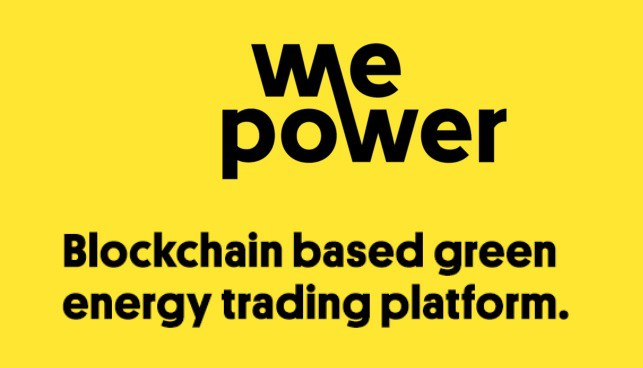 WePower-ICO-Review.jpg