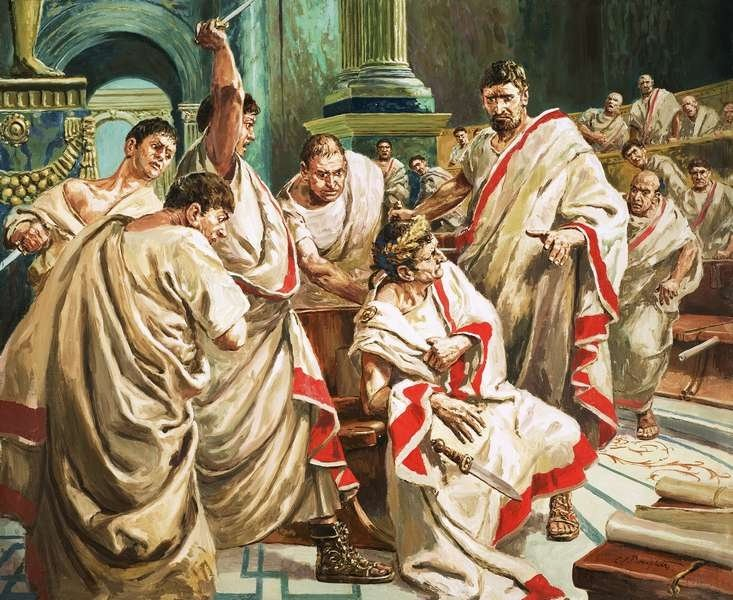 julius-caesar-assassination.jpg