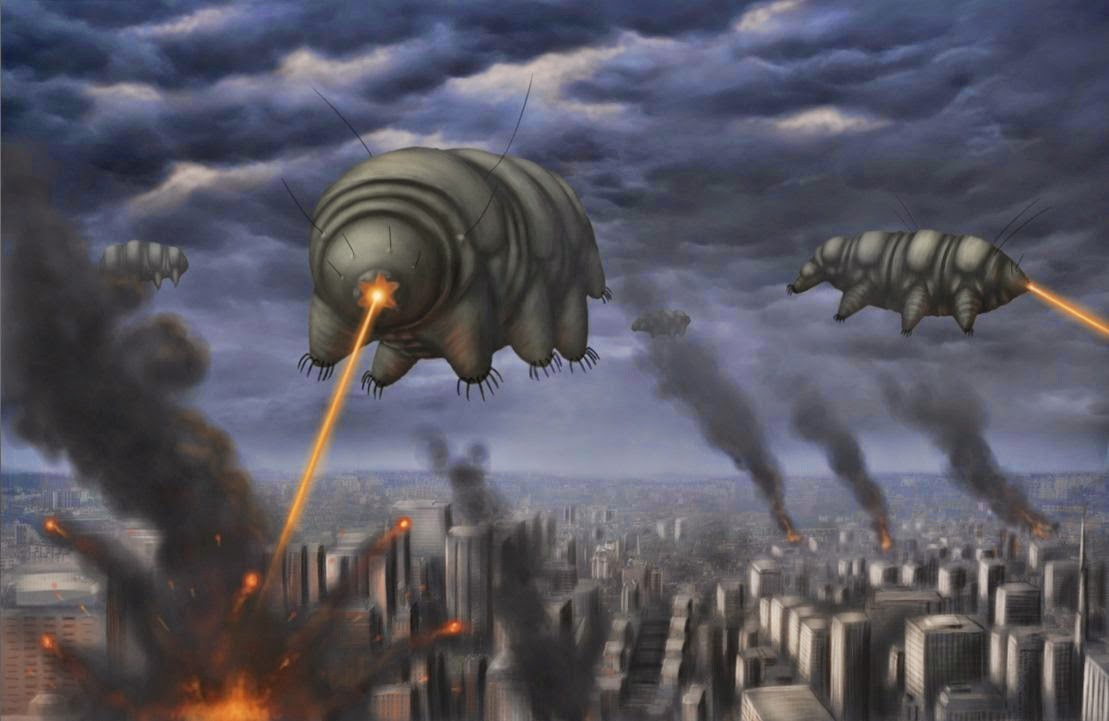 Attack_of_the_tardigrades_by_Ramul.jpg