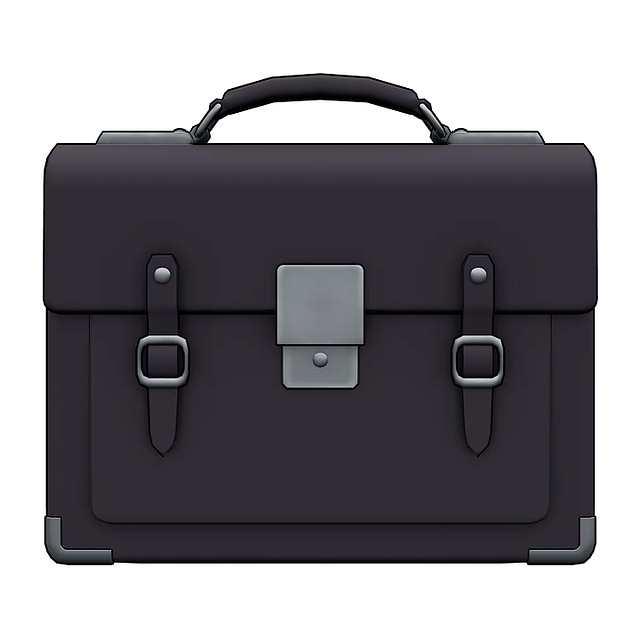 briefcase-1316308_640.png