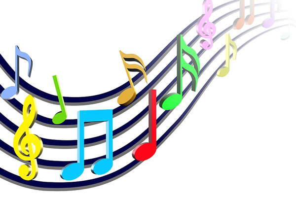 10-cartoon-musical-notes-free-cliparts-that-you-can-download-to-you-d0Dr43-clipart.jpeg