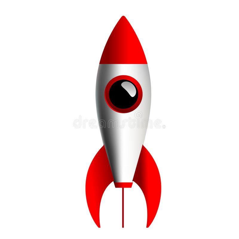ракета-просто-7519769.jpg
