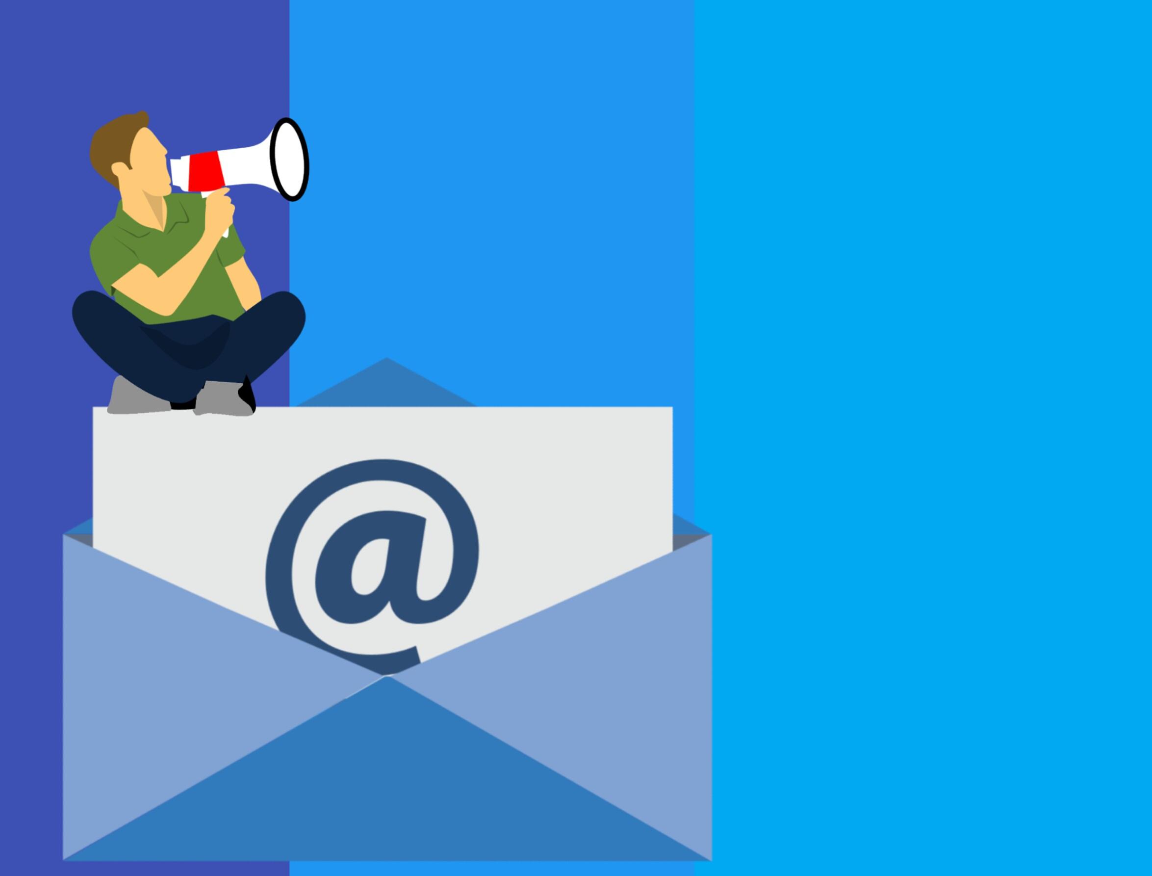 email-marketing-3066253.jpg