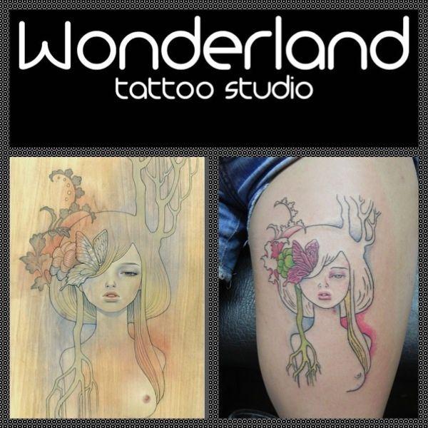 audrey_kawasaki_tattoo_by_missossy-d6bdc5e.jpg