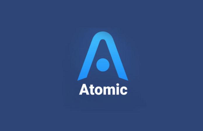 atomicwallet-696x449.jpg