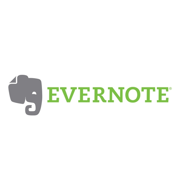 Evernote-Logo.jpg