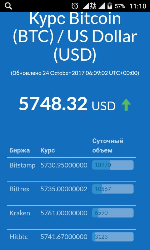 Screenshot_2017-10-24-11-10-36.png