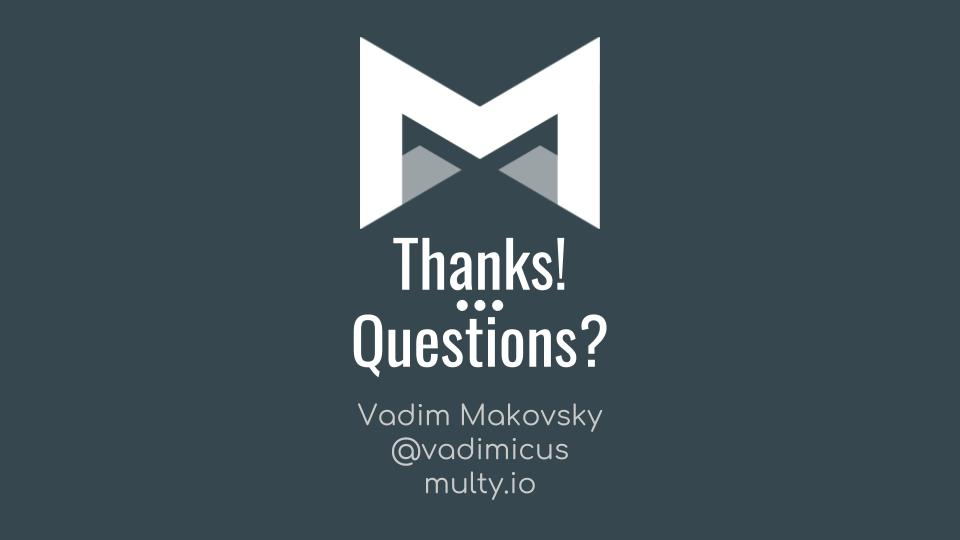 Multy vs Blockchains | Вадим Маковский.pptx-4.jpg