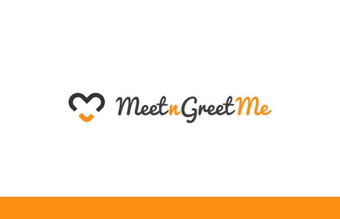 MeetnGreetMe-696x449.jpg
