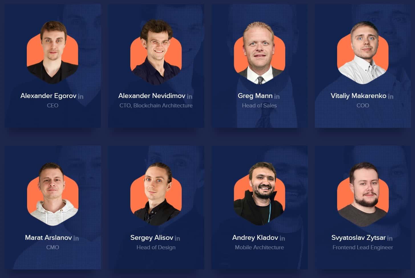 BitRewards-Team-lead.jpg