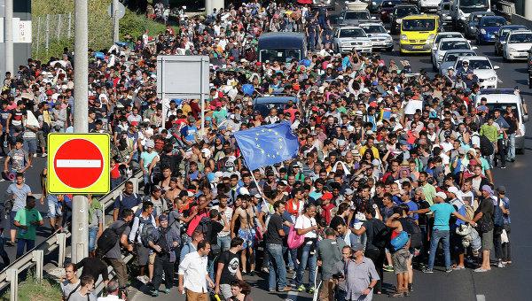 беженцы в германии.jpg