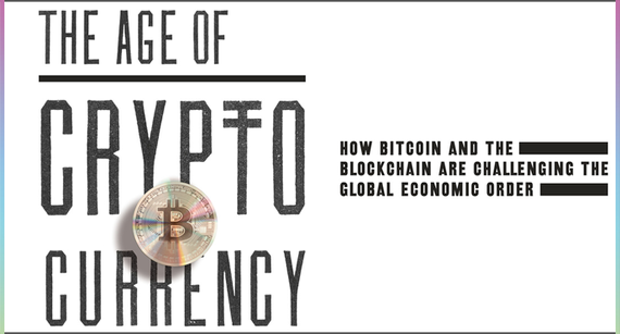 00.the-age-of-cryptocurrencies.png