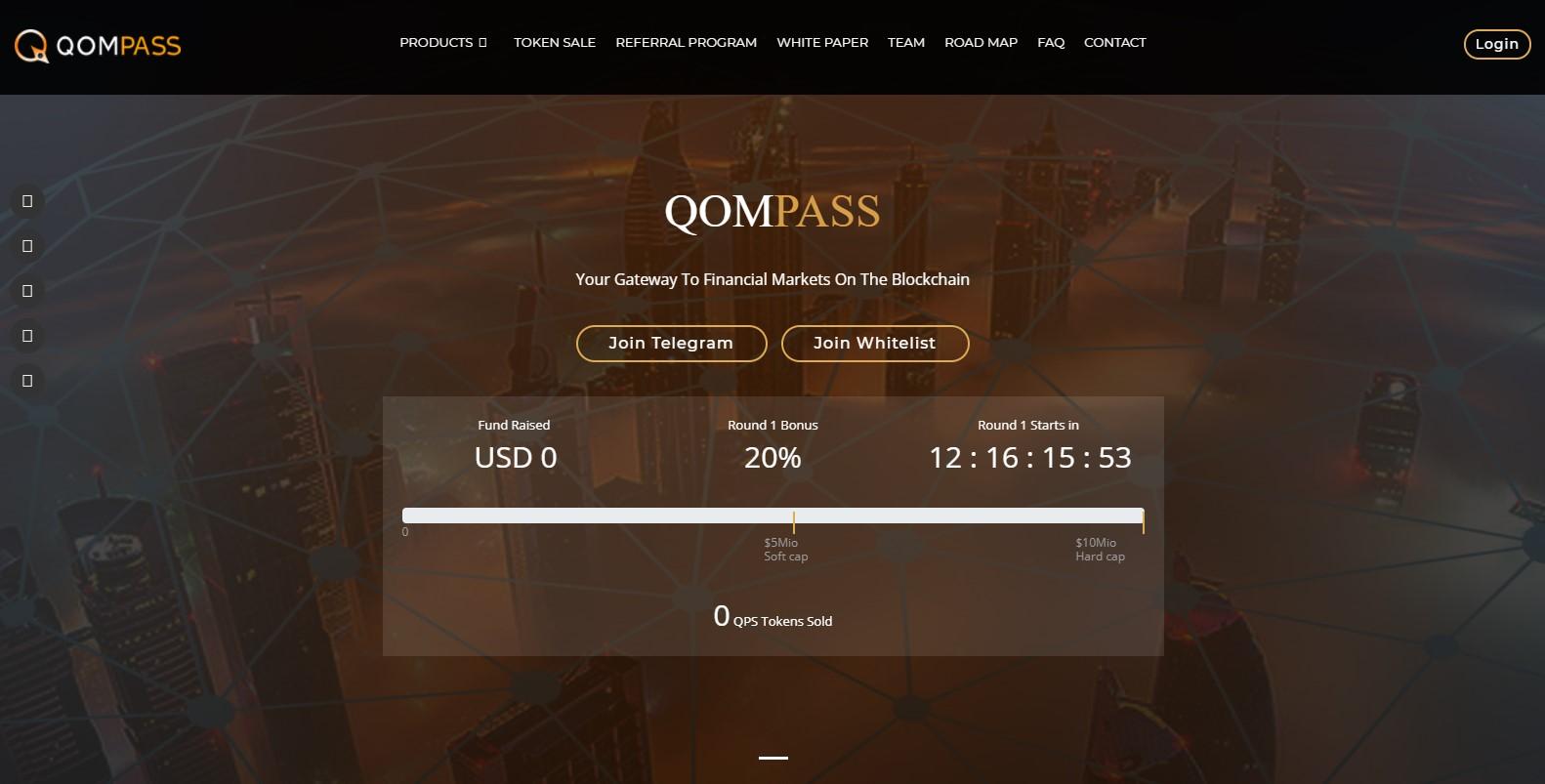 qompass.jpg