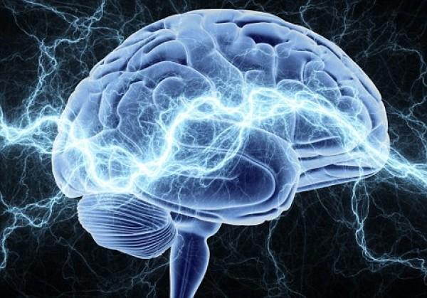vozmoghnosti-mozga.jpg