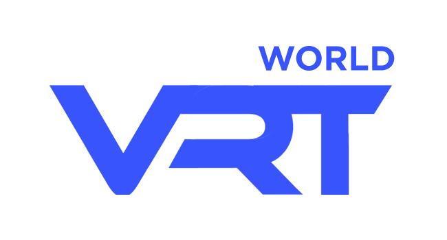 vrt-3-logo.png