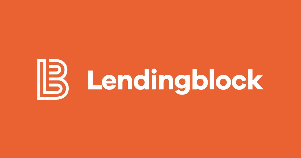 lendingblock (1).jpg