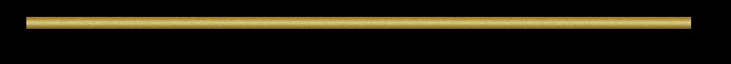 Отлиновка-золотая-с-тенью-средняя.png