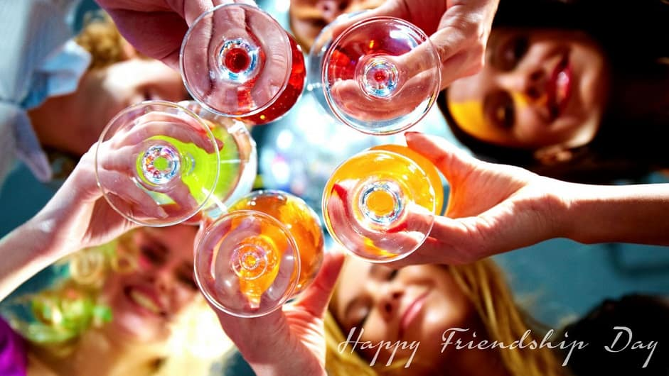 Friendship-Day-Ideas-celebration.jpg