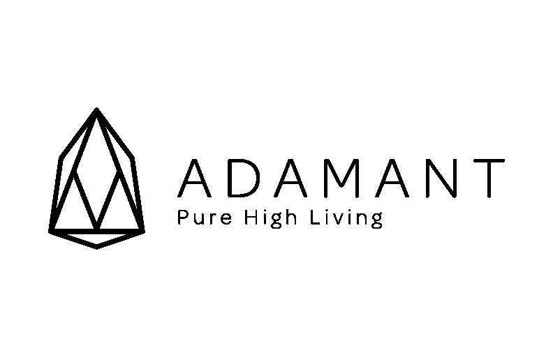 logo-adamant.png