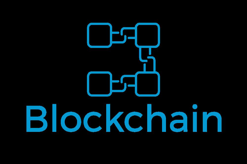 https://www.kinesense-vca.com/wp-content/uploads/2018/03/Blockchain-Icon.png
