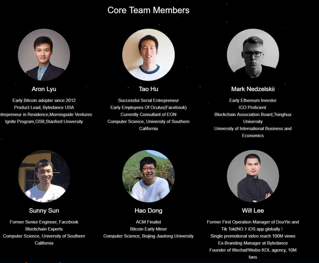 EON-Team.jpg
