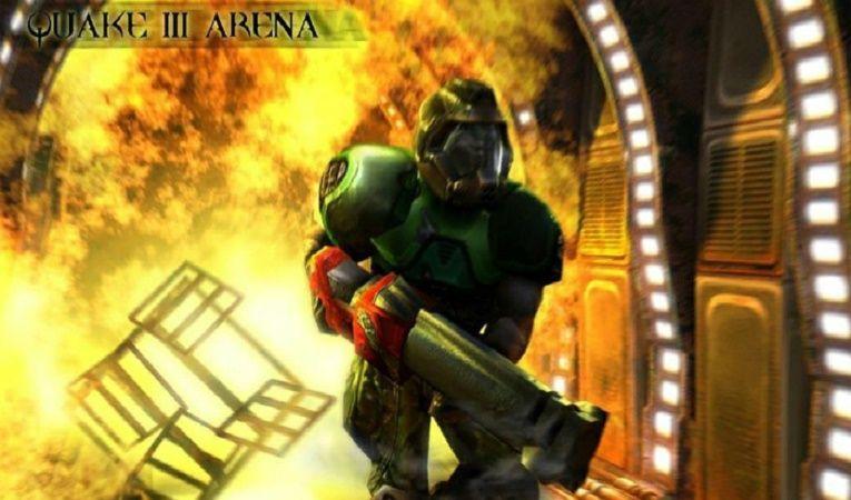 Quake-3.jpg